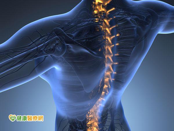 開龍骨別緊張「微創脊椎手術」新選擇...