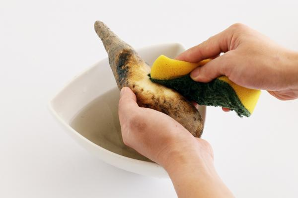 【小撇步】你會切地瓜嗎?地瓜這樣切才對味!...
