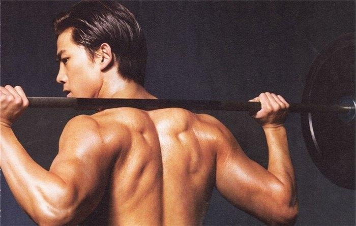 健身前與健身後我們要做的10件事,你會驚訝你的健身效果...
