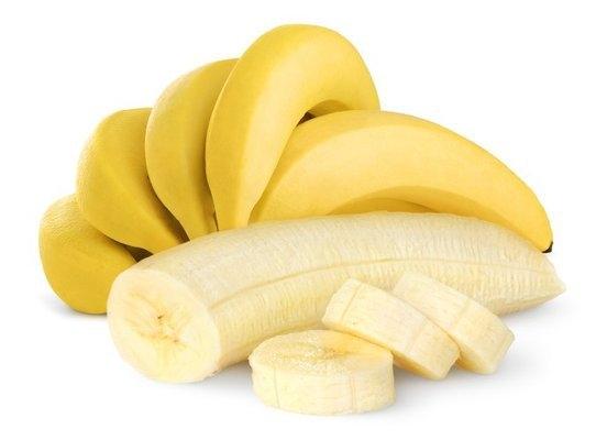 你真的要好好愛『香蕉』!飯前吃一根,超健康超強大!...