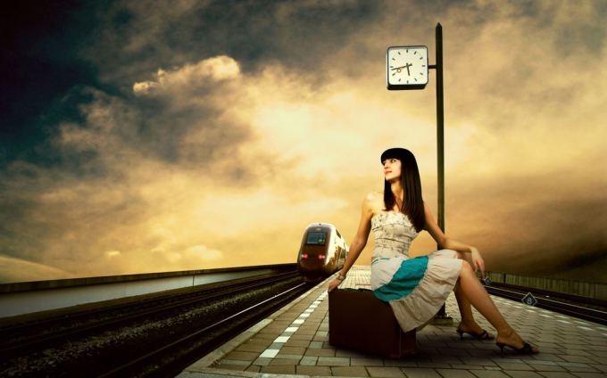不可不知:10件小事讓你減壽!!通勤時間竟也會影響壽命!!...