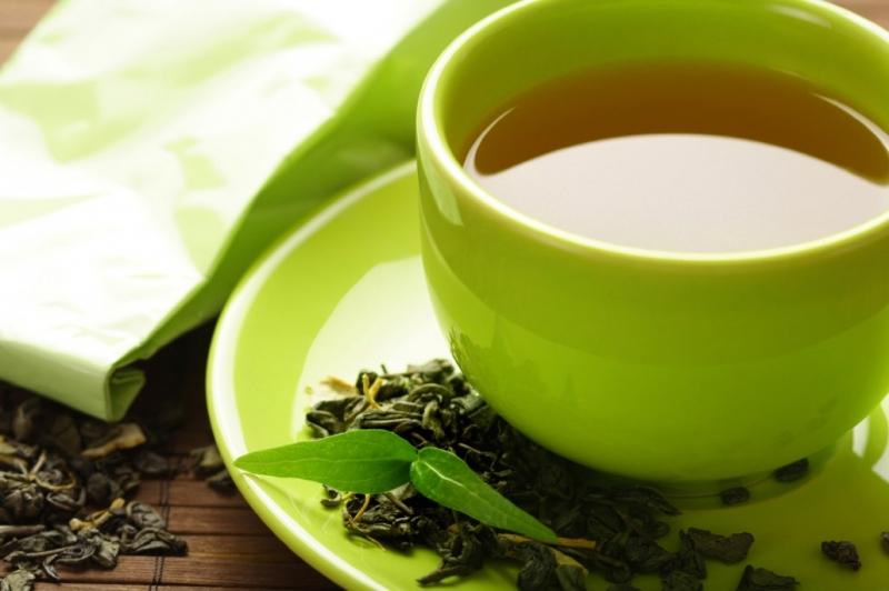 想治什麼病?就喝什麼茶!中國名茶的功效都全蒐集好了。70種茶...