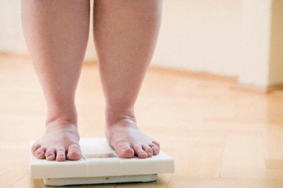 基因決定肥胖類型,先了解才能對症減肥有效瘦!...