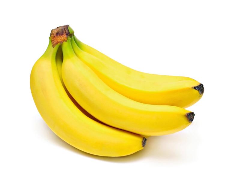 飯前一根香蕉,太厲害了!可是知道的人太少了!...