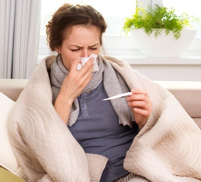 感冒時但別再做了!會加重病情!!轉給每個你關心的人看...