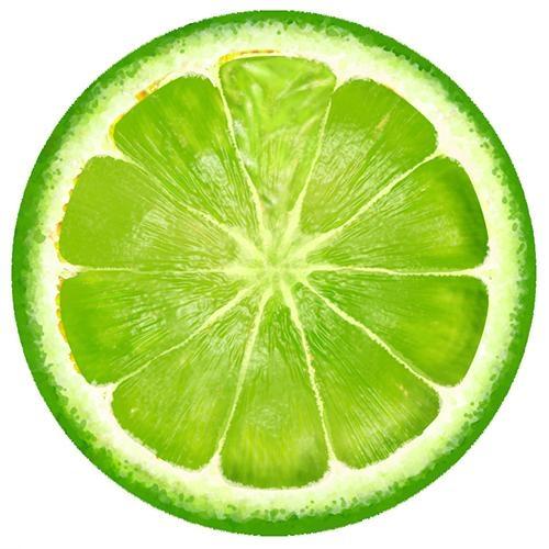 檸檬的45種用法,平常都找不到!真的好神奇,火速收藏了!...