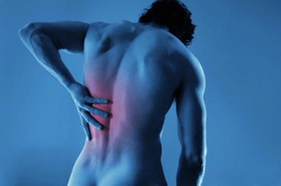 「腰痛久不癒」終於有救了!珍藏已久的秘方術你必看!有效有簡單...