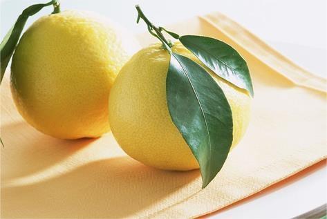 秋季吃柚子有什麼好處,一起來看看吧!好處好多了!...