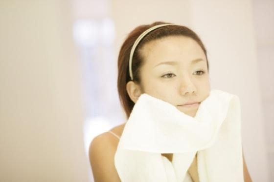 太神奇了!熱毛巾竟然能治十種病!很實用你不能不知道!...