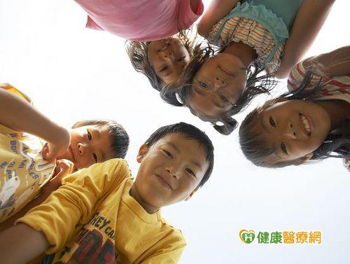 兒童過度使用3C產品小心會成癮...