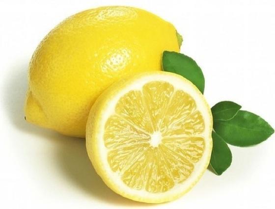 檸檬殺死癌細胞效果比化療強一萬倍?...