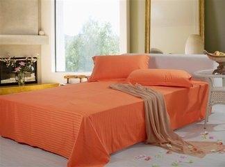 睡什麼顏色的床單不易生病?99%的人都不知道!...