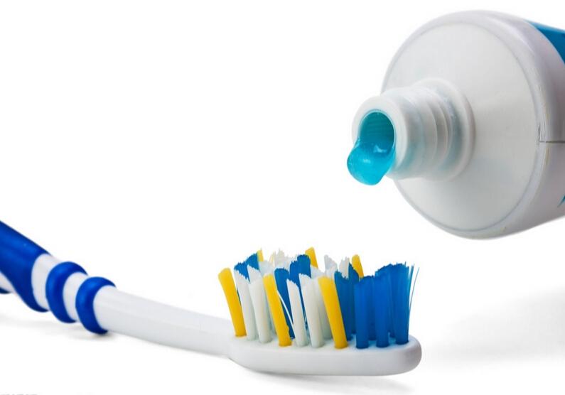 廁所六大致癌物牙膏竟然排第一!...