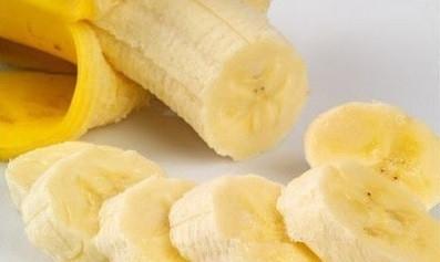 香蕉加醋,不為人知的秘密(男人女人都收藏了!)...