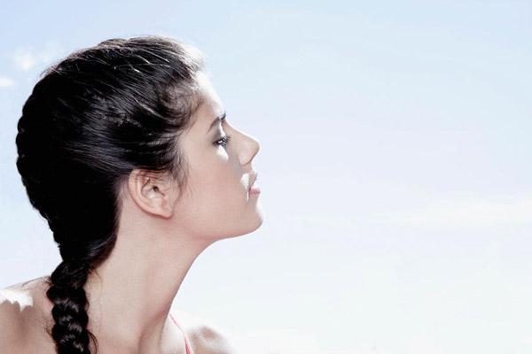 耳朵長2特徵最易長壽...