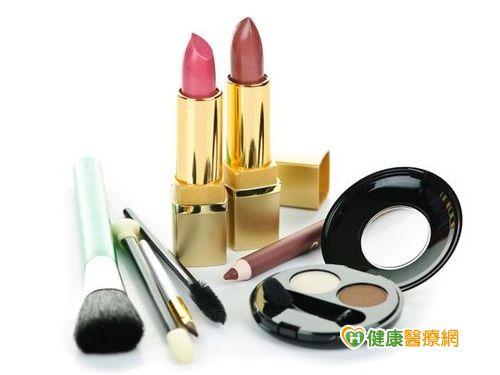 周年慶囤貨化粧品選用三重奏...