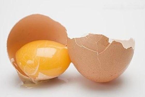 可怕!你太小看雞蛋吃太多的危害了!人一天到底吃幾顆才夠健康?...