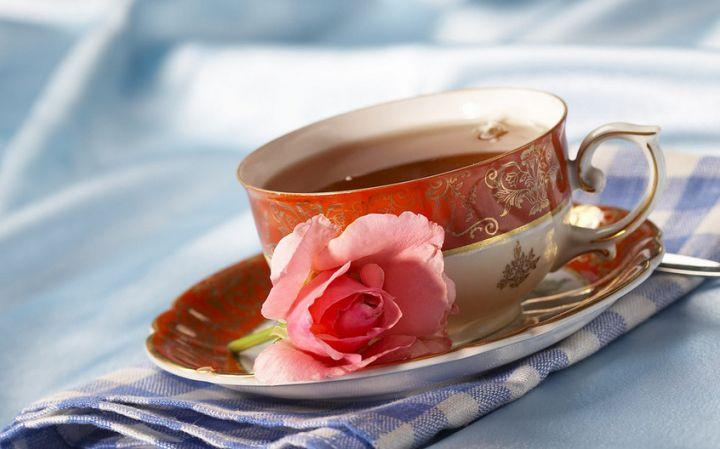 你不知道的茶葉與癌症的故事,看完震驚了!!...