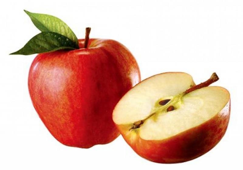 90%以上的人都不知道的真相:《蘋果》這樣吃很傷身體!...