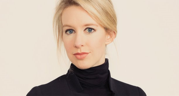 bloodtest-ft elizabeth holmes theranos