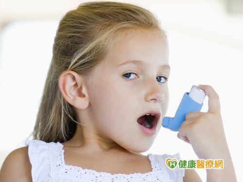 季節轉換溫差大中醫治療氣喘不用類固醇...