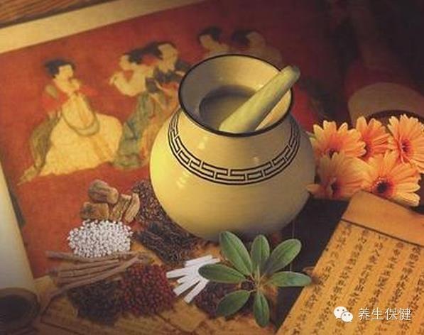 10個古代奇術秘方,含減肥偏方,美容偏方,祛痣偏方等等...