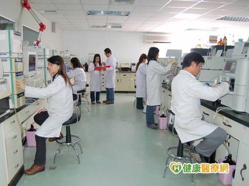國產抗生素懸浮粉劑獲收載於橘皮書...