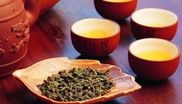 看完你還喝不喝茶?茶葉與癌症的關係,震驚了所有人!...