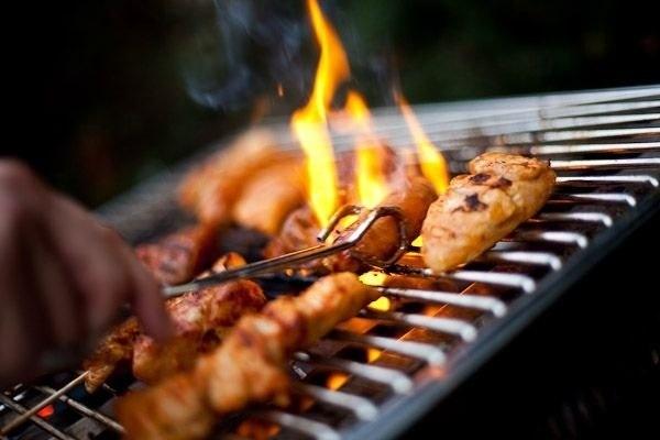 中醫師嚴重警告:經常吃這三大類食物癌細胞會在身體內瘋長!!!...
