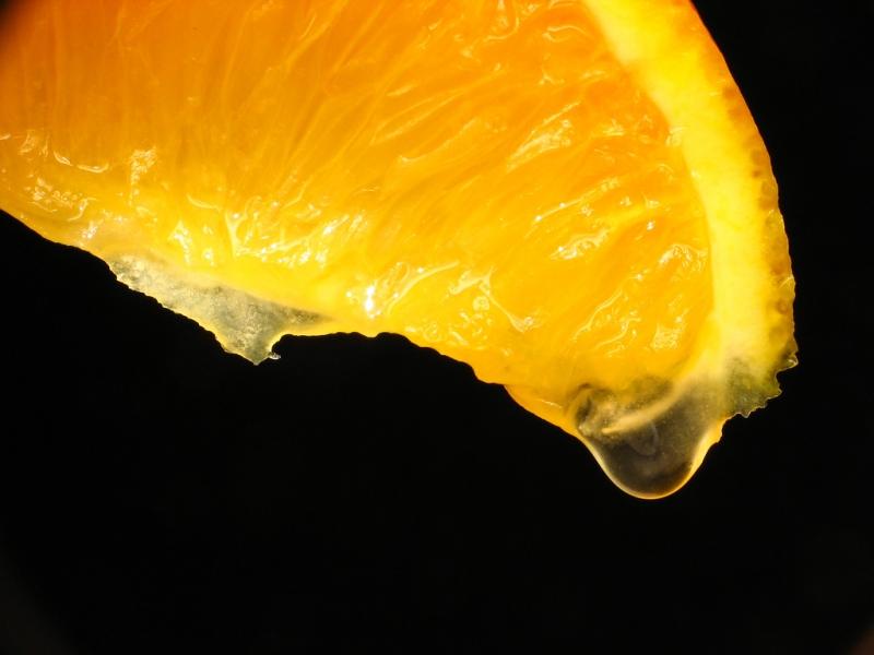 熟吃橙子秒殺一切止咳藥!蘋果熟吃止瀉、柚子熟吃化痰、大棗養脾...