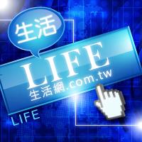 【羊】|蔡瀾食材100【海鮮肉類篇】...