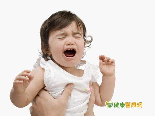 天氣忽冷忽熱易誘發兒童過敏性鼻炎...