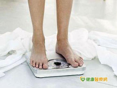 有運動卻瘦不了?醫:持續運動才會瘦...