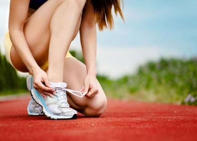 你愛跑步嗎?瘦身減重之餘,這四個習慣減少膝蓋損傷,讓你跑出好...