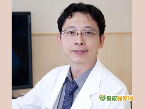 新免疫療法問世治癒癌症出現新契機!...