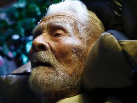 長壽人推薦:睡覺養身六秘訣!這樣睡人人都可100歲!!...