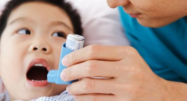 研究:抗生素造影劑過敏致死元凶|健康達人網...