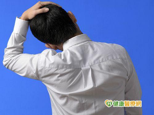 四招伸展肩頸操遠離退化性關節炎...