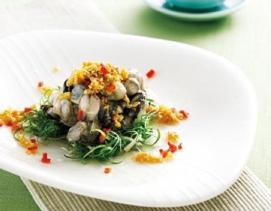 3種營養素,預防早生白髮|台灣好食材...