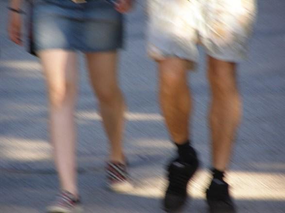 人工膝關節感染重建抗生素骨水泥幫大忙...
