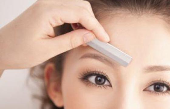 女人,一定要修個好眉!你知道眉毛的重要性嗎?...