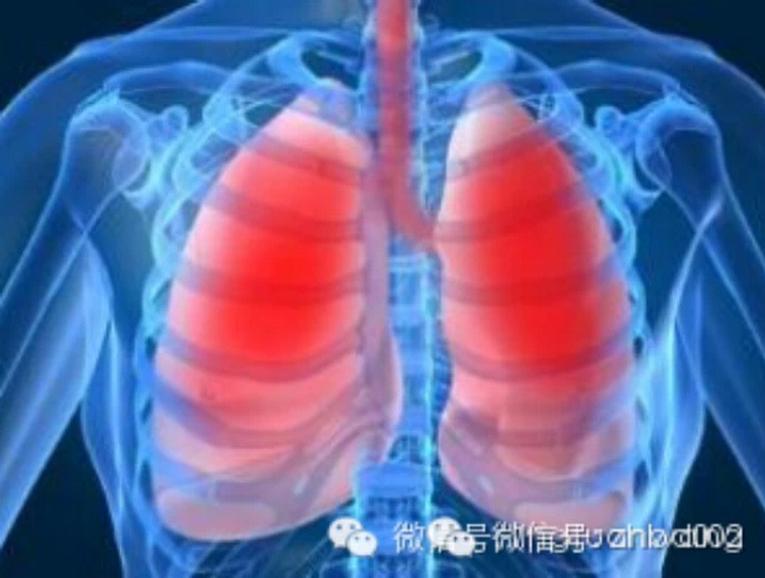 吸煙的人吃什麼清肺?(為父親,丈夫,吸煙的朋友轉,長壽幾十年...