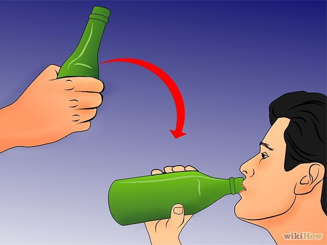 Prevent Cold Sores Step 2Bullet2.jpg
