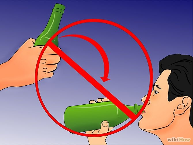 Prevent Cold Sores Step 5.jpg