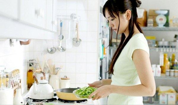 超實用的63種廚房技巧!所有你煮飯會遇到的問題都列出來了,這...