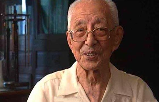 98歲老中醫揭露驚人秘密大量喝水反而會腎虛,每天八杯水純屬騙...