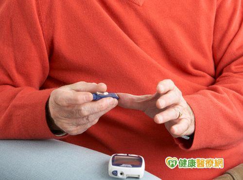 餐後低血糖恐是糖尿病前兆...