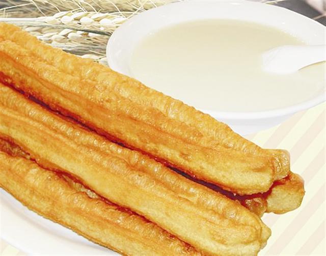 讓你一吃即肥的10種早餐!想瘦千萬別碰啊!...