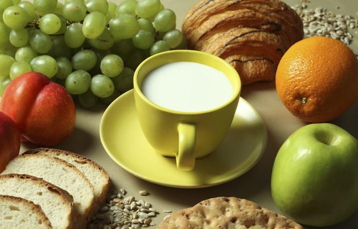 全球最健康的十大長壽食物讓你長生不老,蘋果大蒜胡蘿蔔...原...