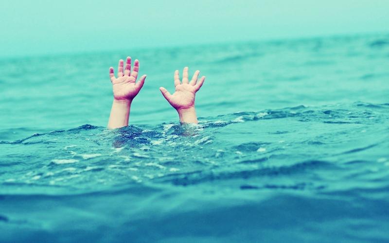 99%爸媽不知道的孩子溺水跡象…轉貼救人積功德!!...